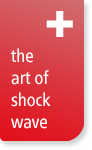 the art of shock wave